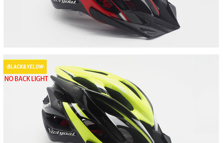 Bike Helmet_21