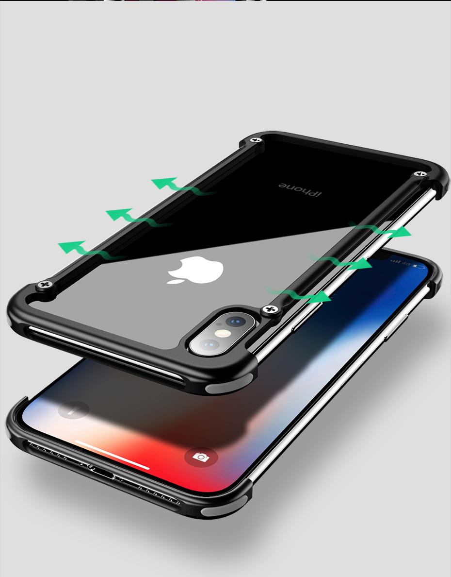 iphone-X_04