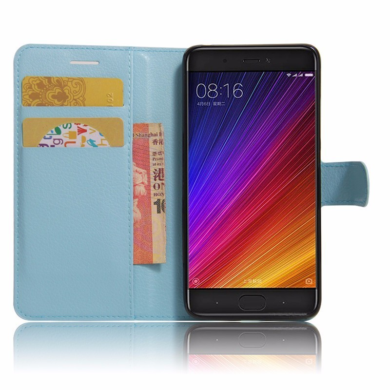For Xiaomi Mi 5s Case 5.15 inch Wallet PU Leather Back Cover Phone Case For Xiaomi Mi5s Mi 5S Case Flip Protective Bag Skin (13)