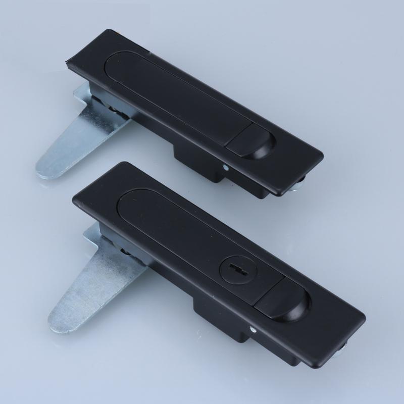 serratura astuta elettronica dellarmadietto del Governo della tastiera di tocco della serratura di parola dordine di Digital RFID Serratura elettronica dellarmadietto