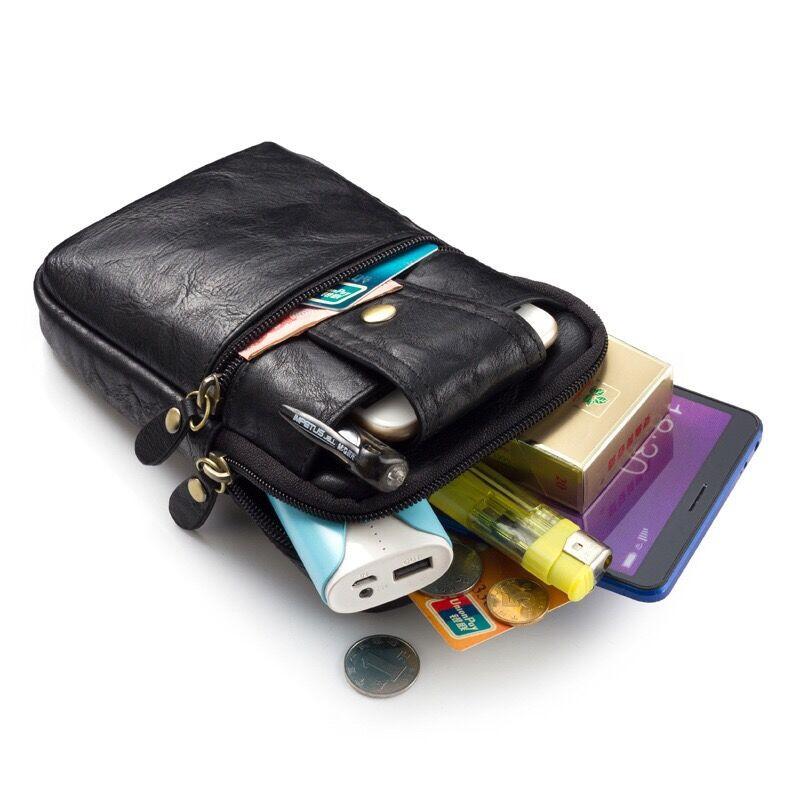 phone bag (1)