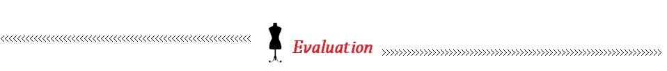 5.evaluation