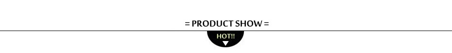 product show 930