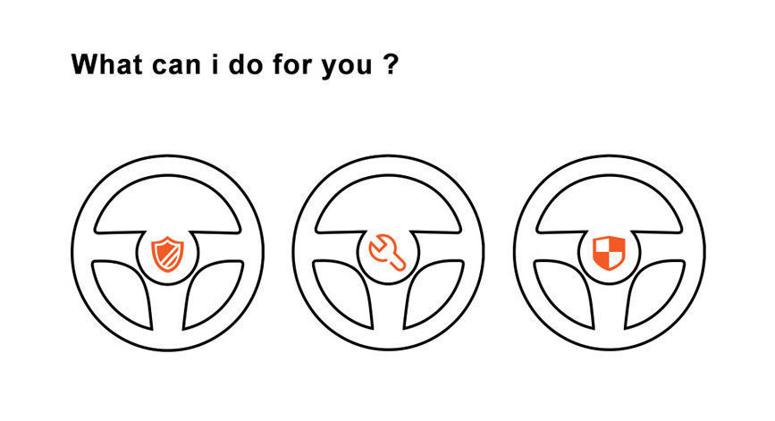 wheel c (1)