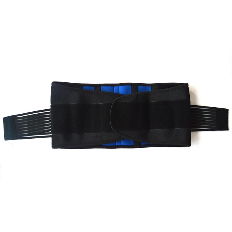 Y010 lumbar support belt (5)
