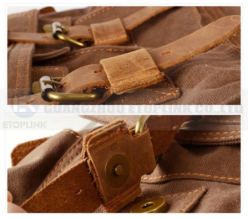 EK-Camera bag-30
