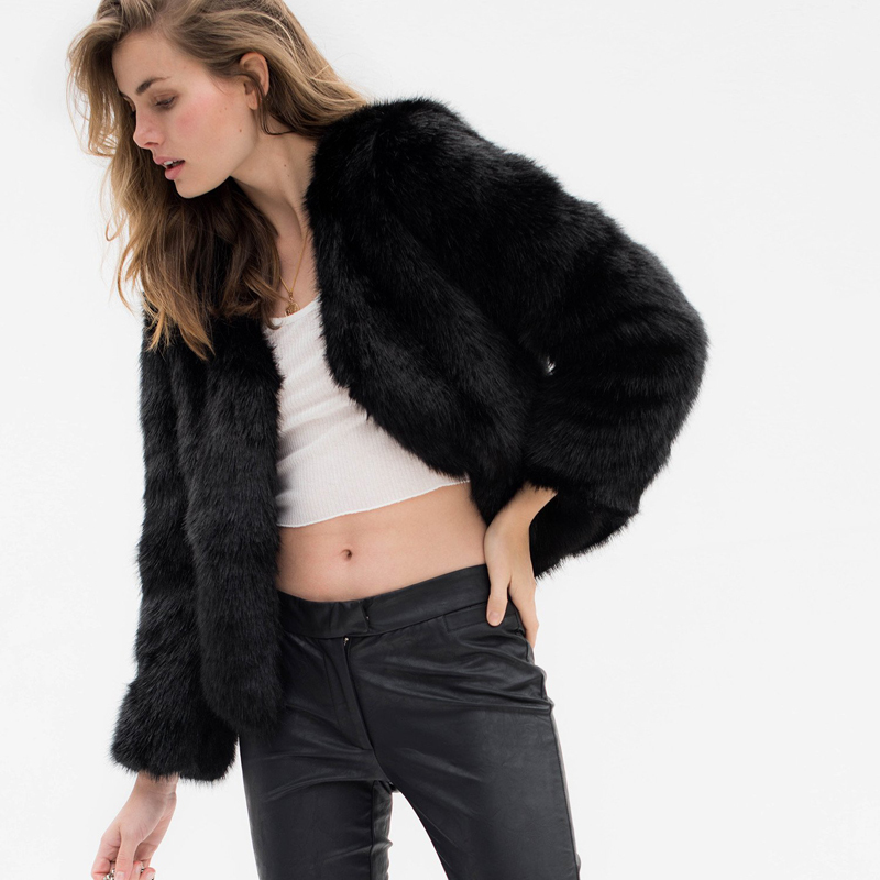 Style-Addict--Aki-Faux-Fur-Jacket-2