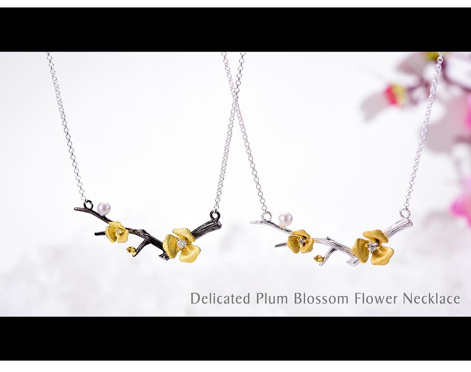 LFJF0057-Delicated-Plum-Blossom-Flower-Necklace_02