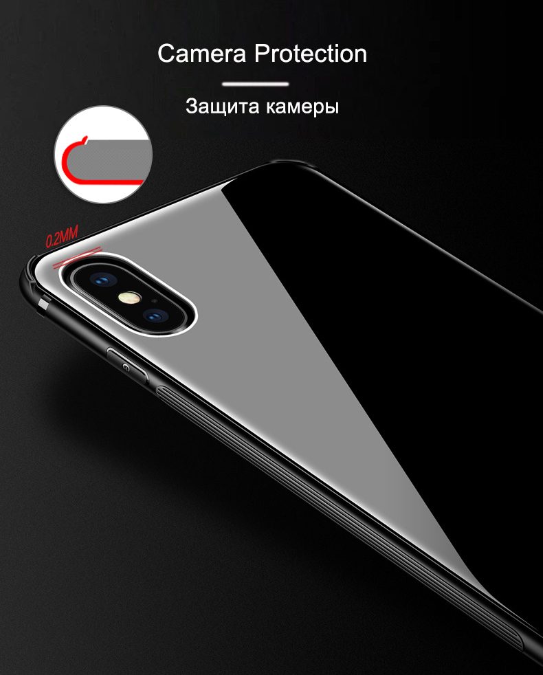 Kiitoo-Luxuxy-Glass-Case-For-iPhone-X-8-7-6-6s-Plus-Mobile-Phone-Back-Cover--Case--13-