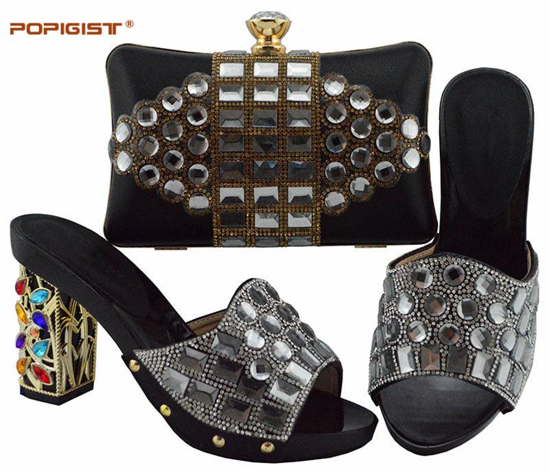 FGT003 BLACK size38-43 heel 10cm 1.2kg 188_