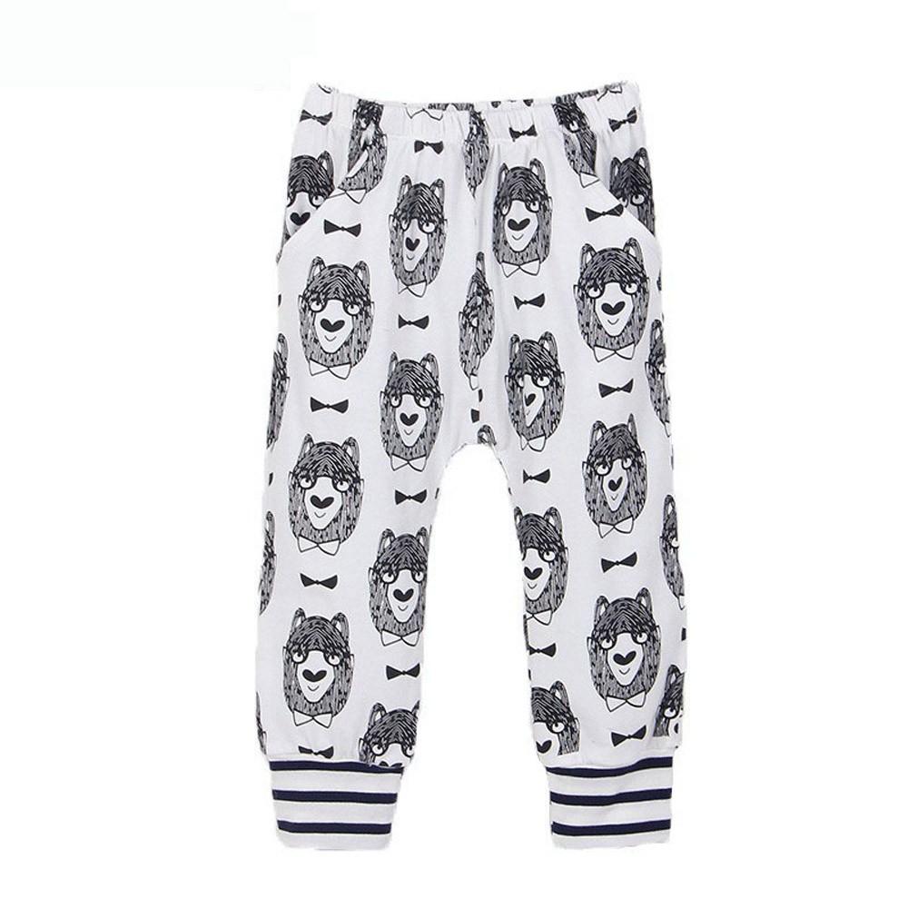 2015-New-Autumn-Baby-Cotton-Little-Monster-Clothes-2pcs-Top+Pants-Sport-Suits-Infant-Boys-And-Girls-Clothing-Sets-CL0769 (11)