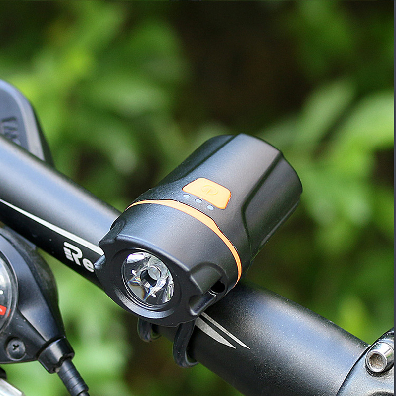 flashlight for bicycle front light (8)