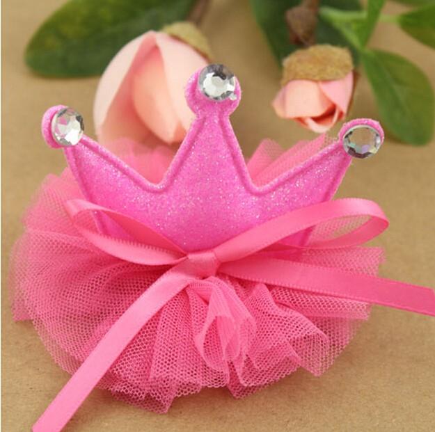 6-Colors-Princess-Crown-Flat-Back-Newborn-Crown-Glitter-Birthday-Princess-For-Hair-Clip-Or-Headband (1)