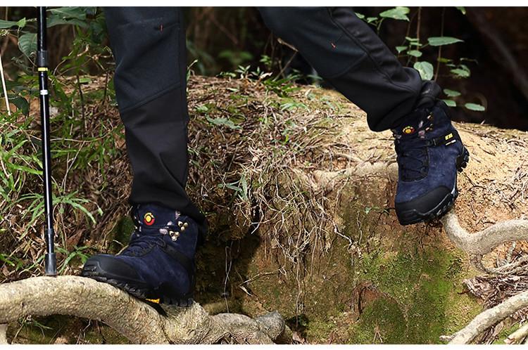 winter warm boots (13)