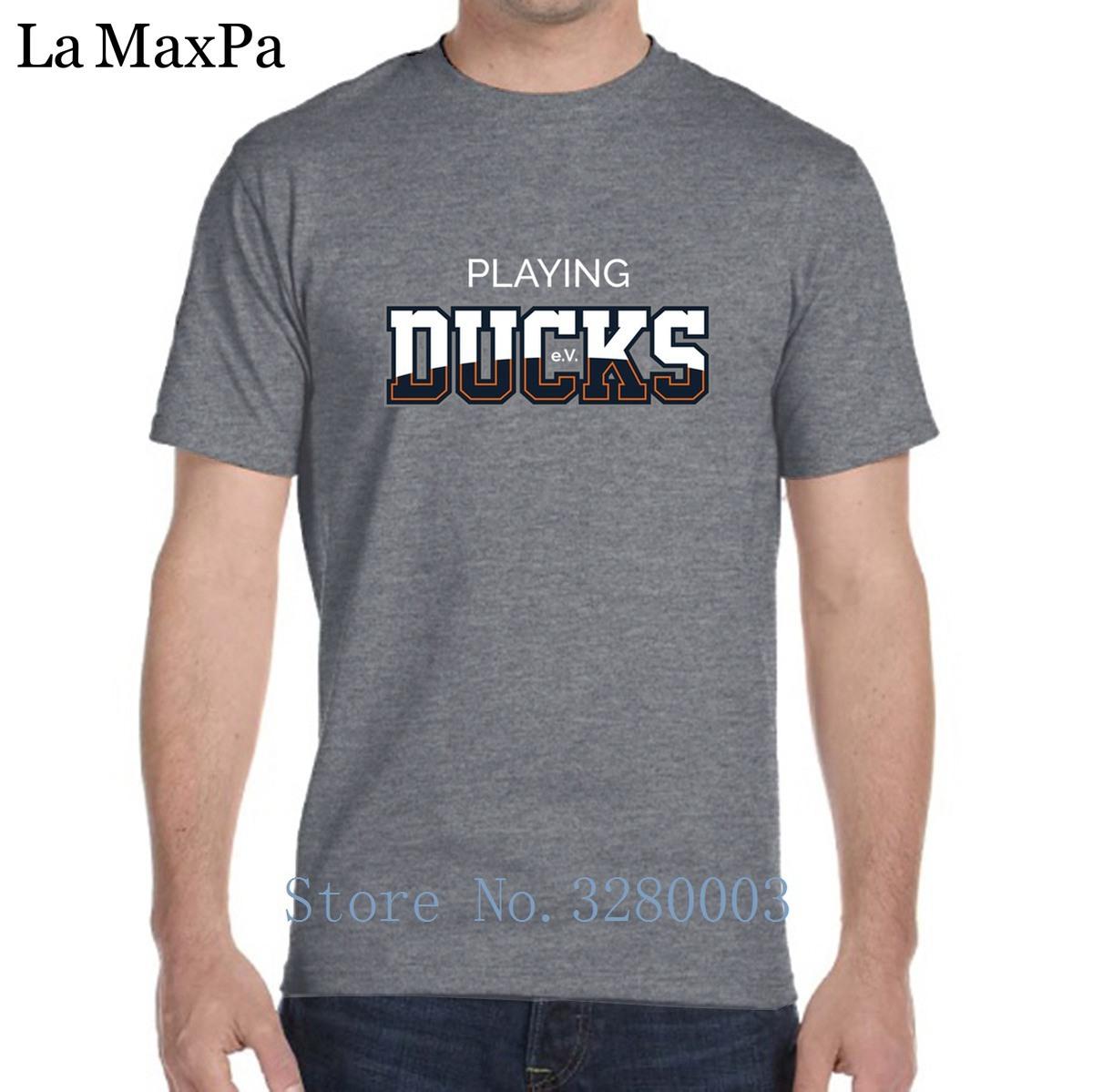 Характер новый мужская футболка Pd классический футболка для мужчин солнечный свет мужчины футболка стандартный круглый воротник хип-хоп топы