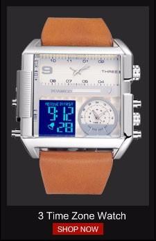 high-quality-watch_04