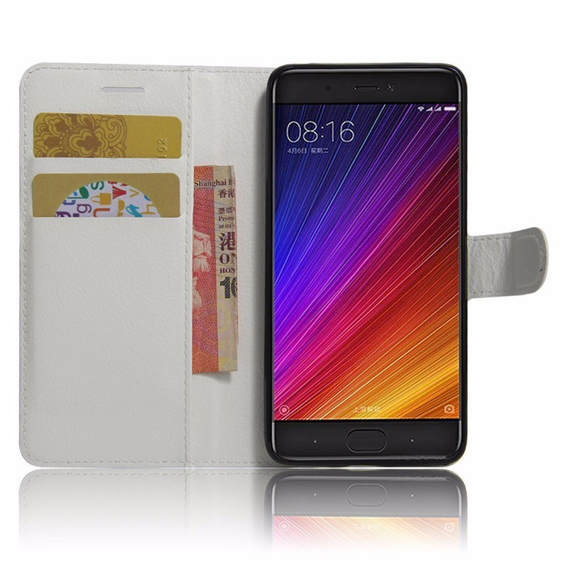 For Xiaomi Mi 5s Case 5.15 inch Wallet PU Leather Back Cover Phone Case For Xiaomi Mi5s Mi 5S Case Flip Protective Bag Skin (19)