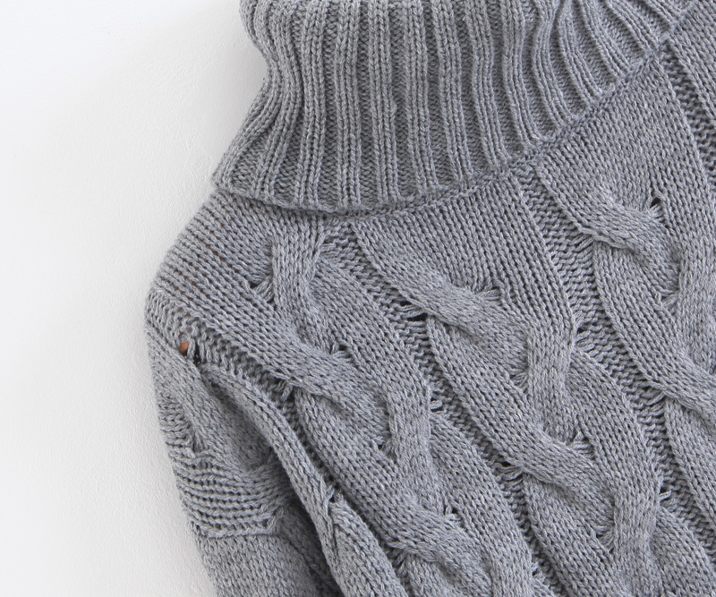 sweater (10)