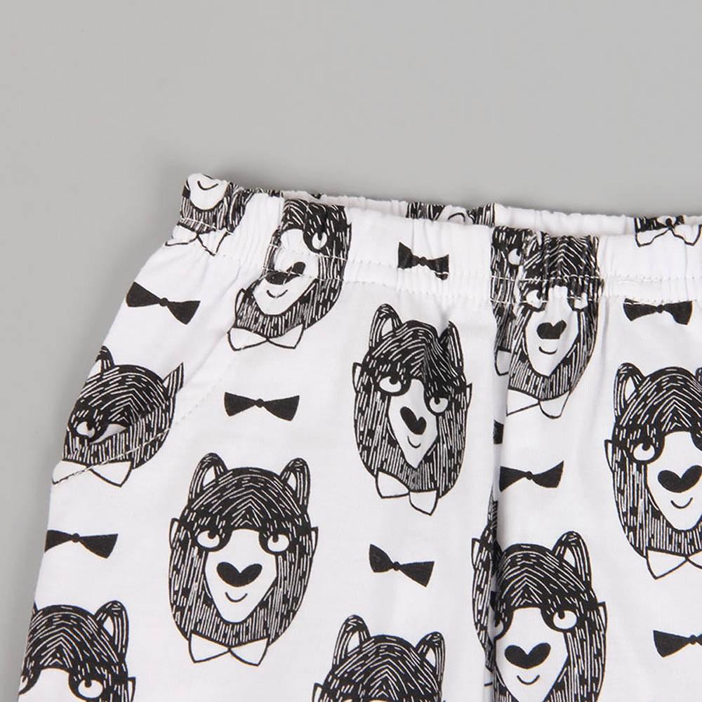 2015-New-Autumn-Baby-Cotton-Little-Monster-Clothes-2pcs-Top+Pants-Sport-Suits-Infant-Boys-And-Girls-Clothing-Sets-CL0769 (18)