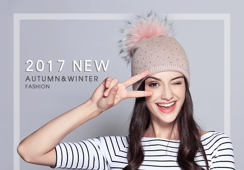 hats for women MZ711B (1)