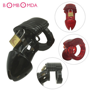 Male Chastity Device,Cock Cages,Men