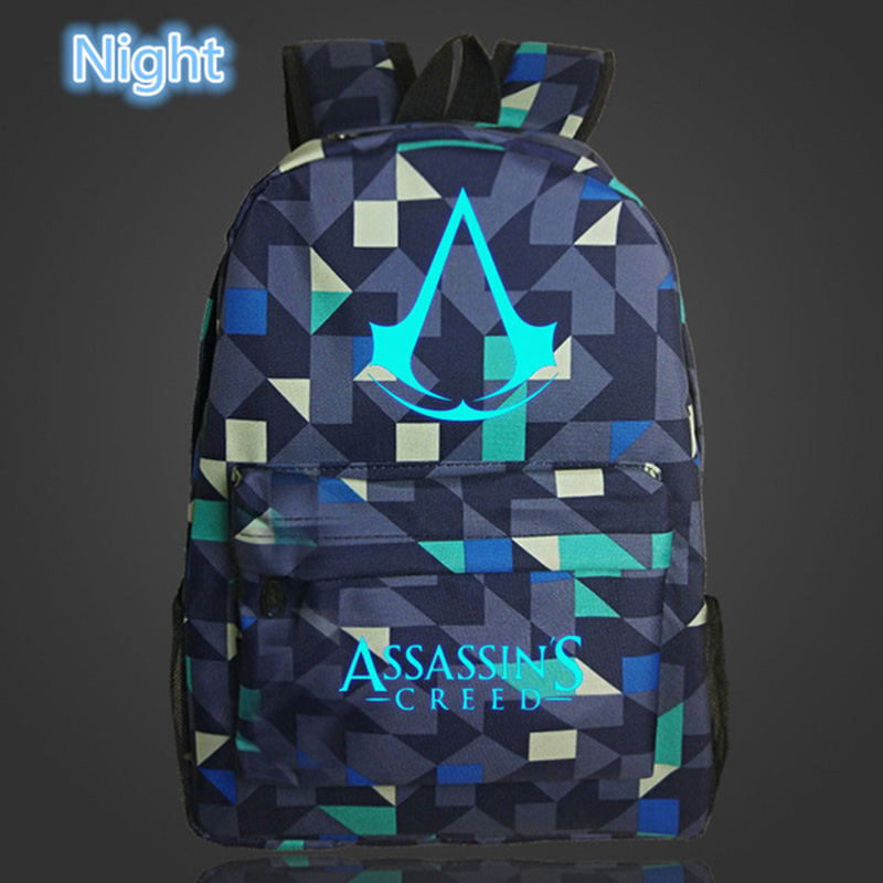 FVIP-Free-Shipping-High-Quality-Lumious-Assassins-Creed-Backpack-Hot-Game-Boy-Girl-School-Bags-For.jpg_640x640 (9)