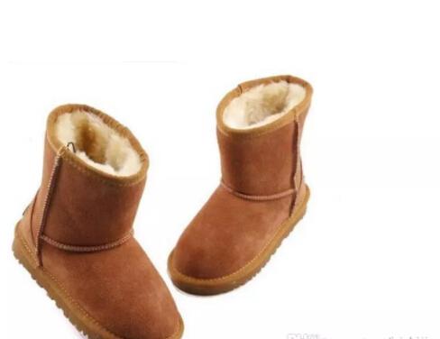 discount girls boots