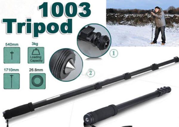171CM-67-Professional-Tripod-Camera-Monopod-WT-1003-for-Nikon-D3200-D3100-D3000-D4-D80-D800 (1)
