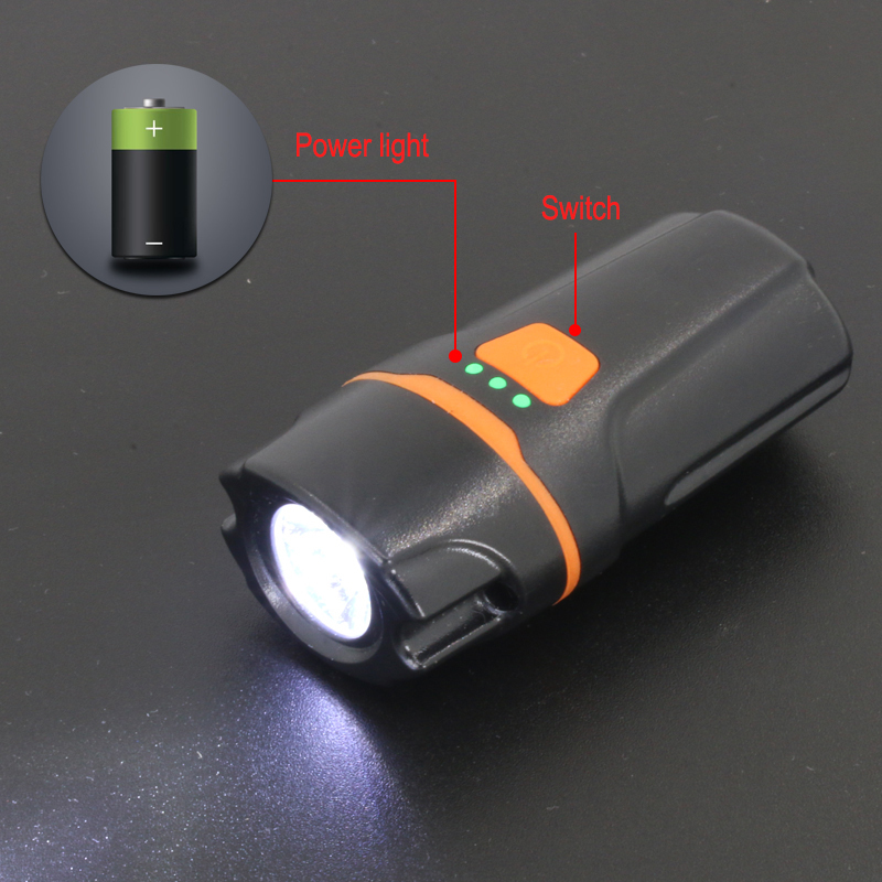 flashlight for bicycle front light (16)