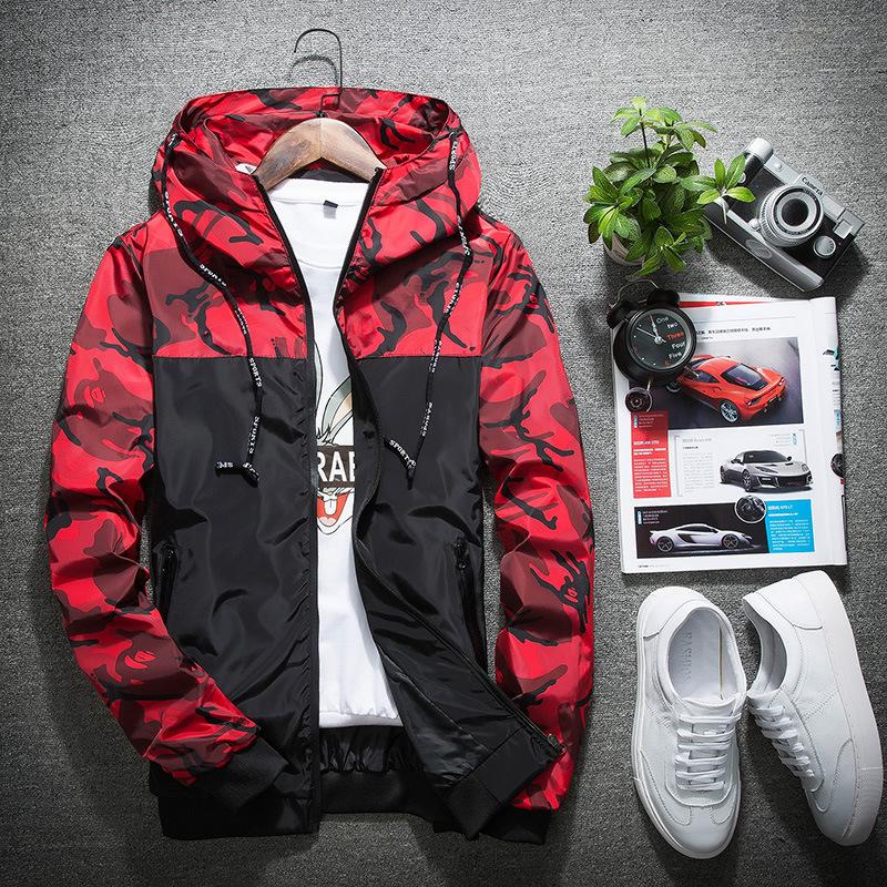 senderismo y al aire libre chaqueta cortavientos para senderismo chaqueta cortavientos impermeable cierre de invierno camping elegante Abrigo de mujer con capucha extra/íble monta/ña