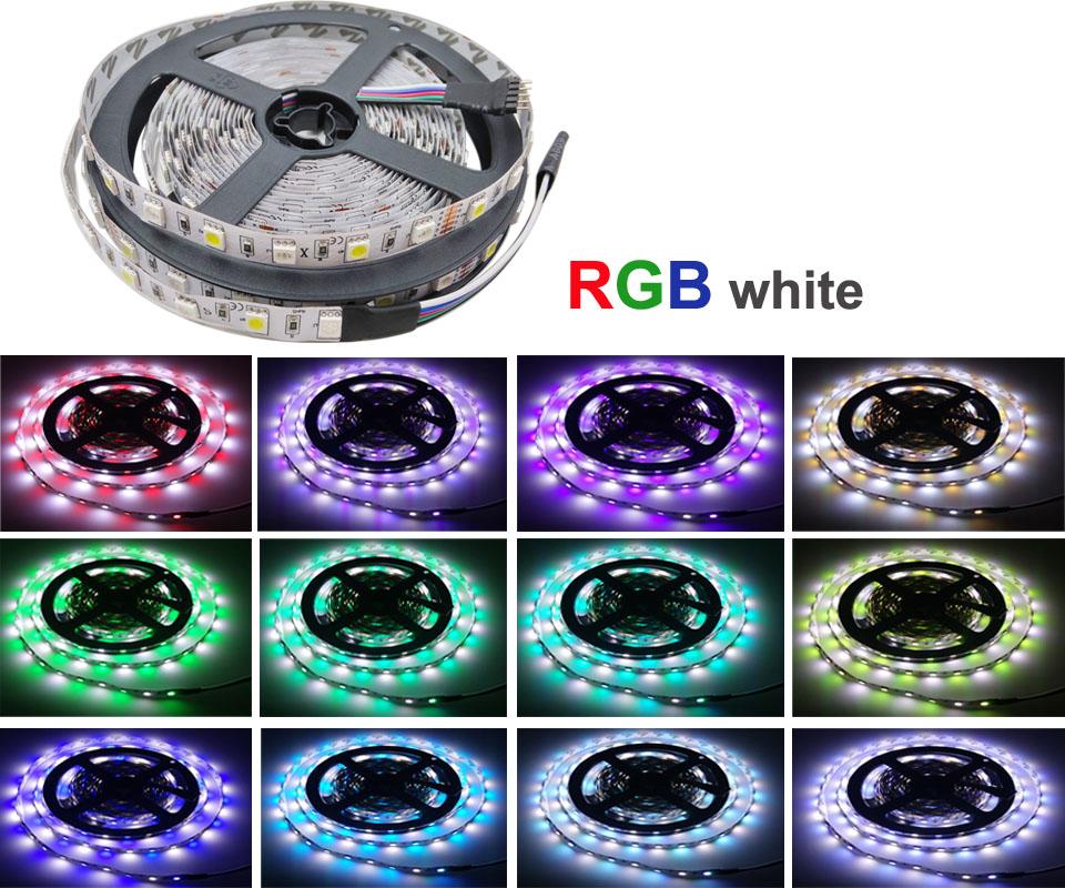 faguang rgbw-1(2)