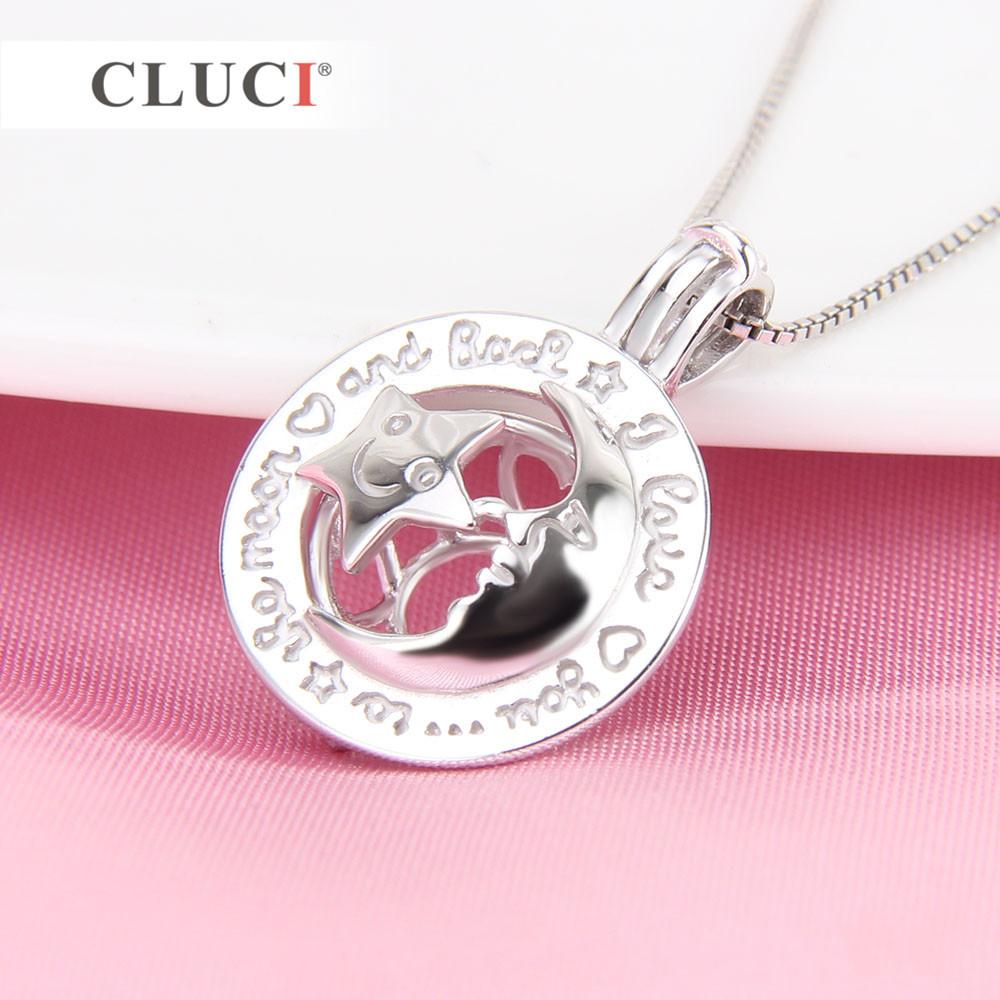 SC270BB-2-pearl-jewelry
