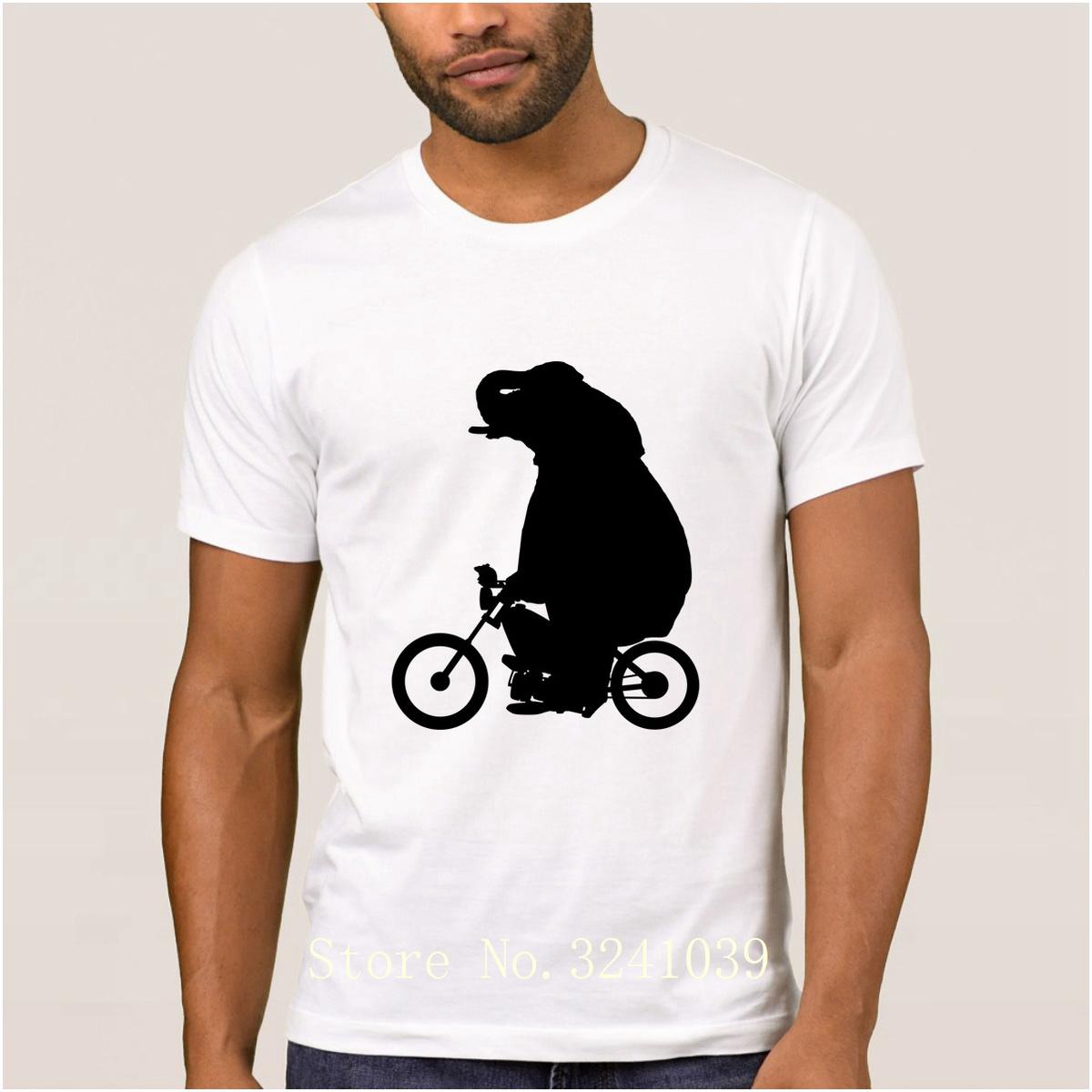 La Maxpa Customized Humor amistad más allá de las fronteras vector camiseta para hombres 2017 Camiseta de fitness novedad camiseta para hombre