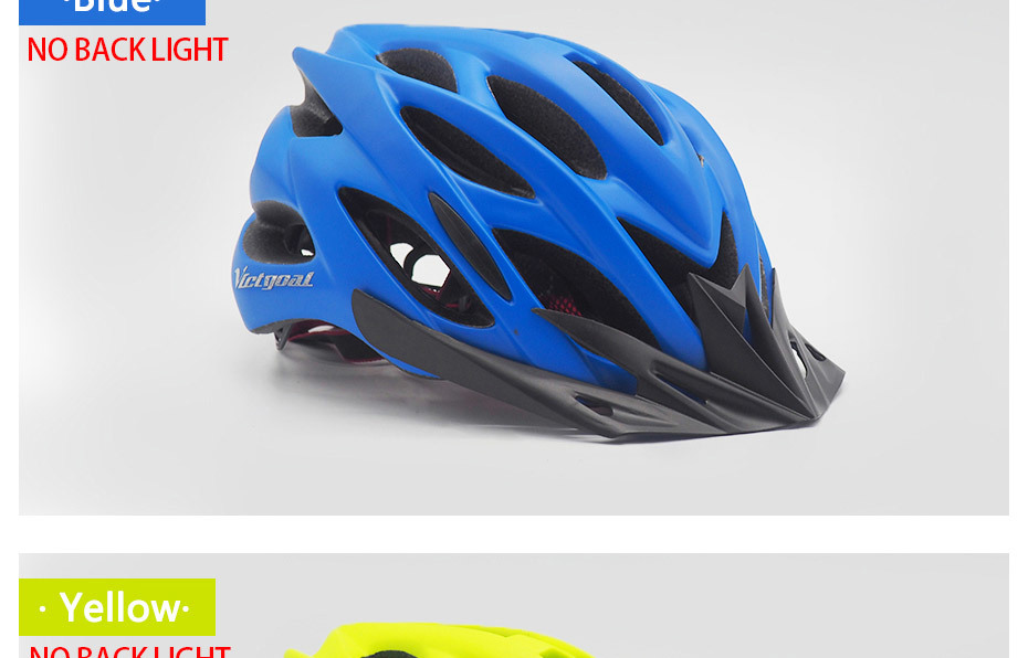 Bike Helmet_15
