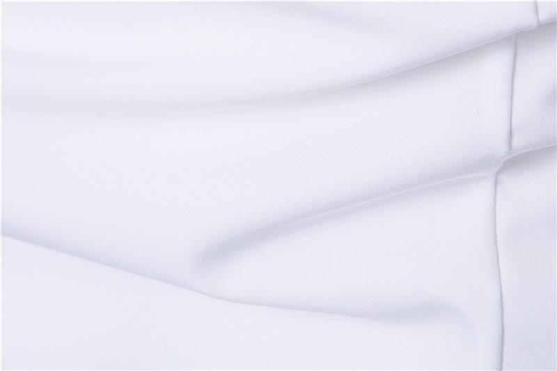 20180401_193746_262