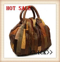JOYIR-Women-Genuine-Leather-Handbags-Shoulder-Crossbody-Bags-Patchwork-Tote-Restoring-ancient-ways-woman-s-inclined_
