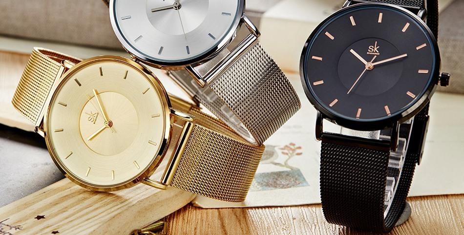 women-watch---K0059L--PC_12