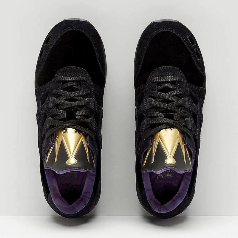 2017 Gel Lyte H8L7N-9090 Men's Shoes Women's Shoes casual shoes H8L6N-2626 Double Color Lightweight Online Boots