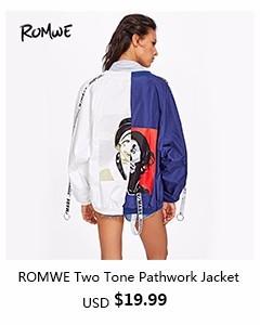 jacket170907146