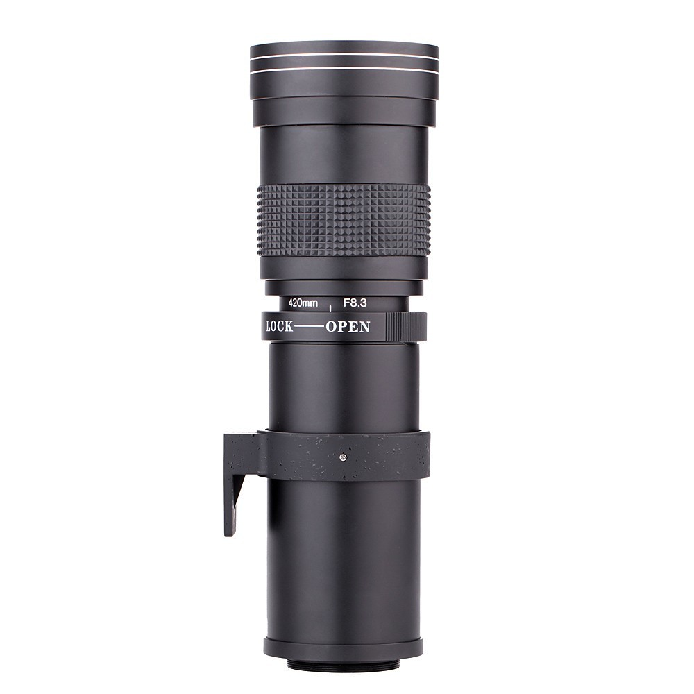 Kelda-420-800mm-F-8-3-16-Super-Telephoto-Manual-Zoom-Lens-with-T-Mount-for (2)