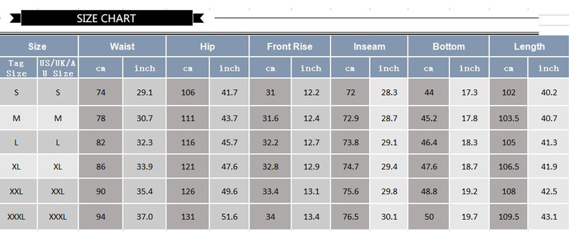 INCERUN Mens Sleep Bottoms Silk Polyester Lounge Soft Trousers Homewear Elastic Waist Casual Loose Undersuit Plus Size 3XL