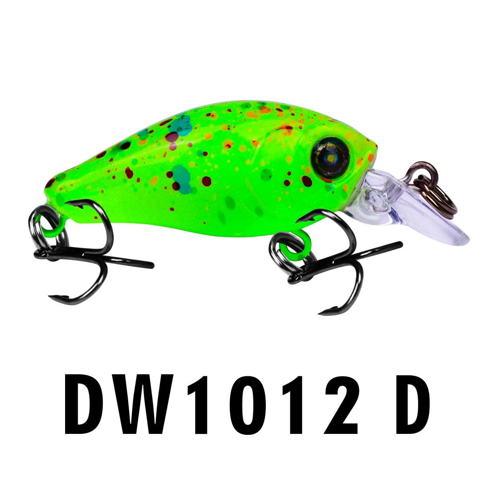 DW1012-SKU-(D)