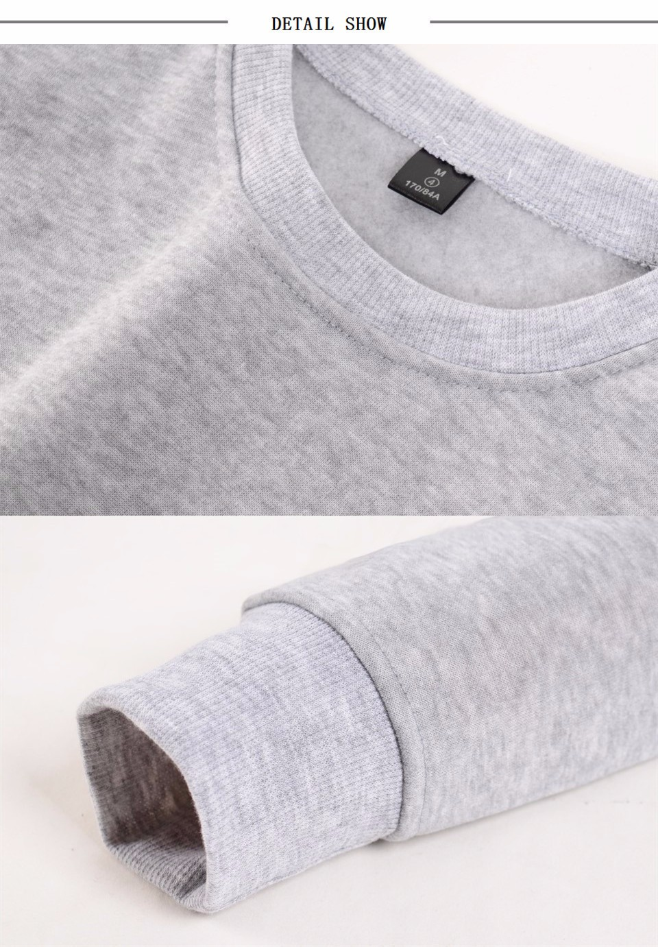 WY01-Detail(1)