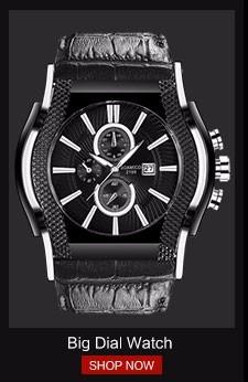 high-quality-watch_09