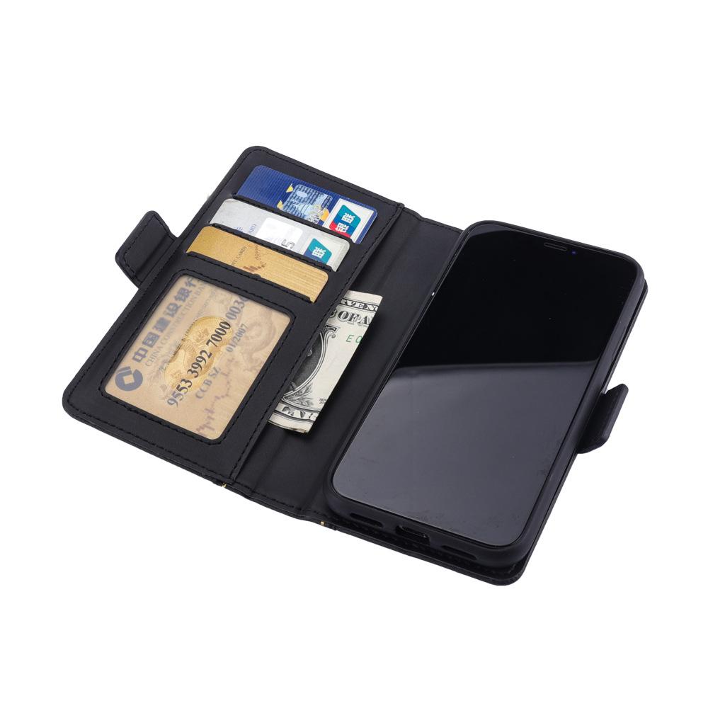 iPhone X case (29)