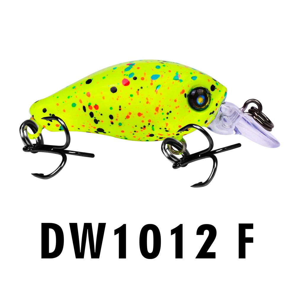 DW1012-SKU-(F)