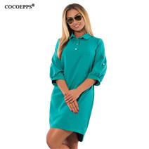 COCOEPPS-Autumn-Winter-New-women-Dresses-Casual-Plus-Size-Loose-Ladies-Office-Dress-Big-Size-Three.jpg_640x640
