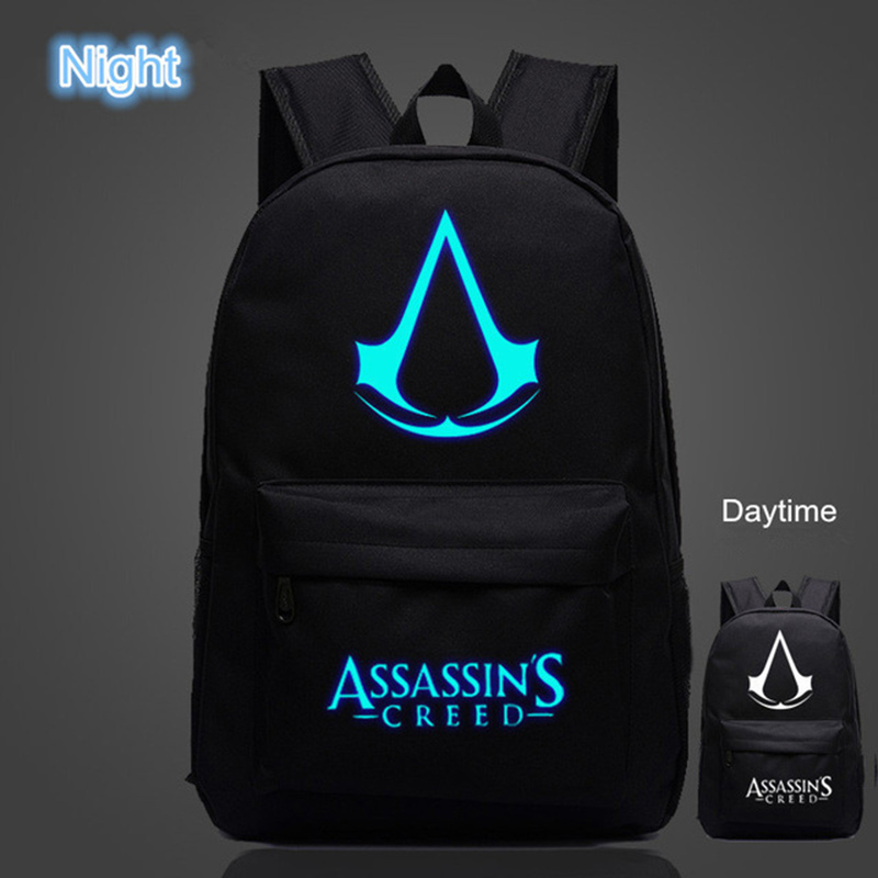FVIP-Free-Shipping-High-Quality-Lumious-Assassins-Creed-Backpack-Hot-Game-Boy-Girl-School-Bags-For.jpg_640x640 (1)