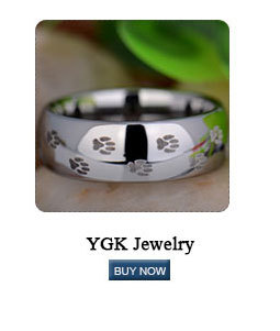 2019 ygk jewelry 8mm shiny blue dome circuit board design rings forygk tungsten ring ygk jewelry hot sales 8mm circuit board his her gold color pipe mens fashion tungsten wedding ringusd 18 59 piece