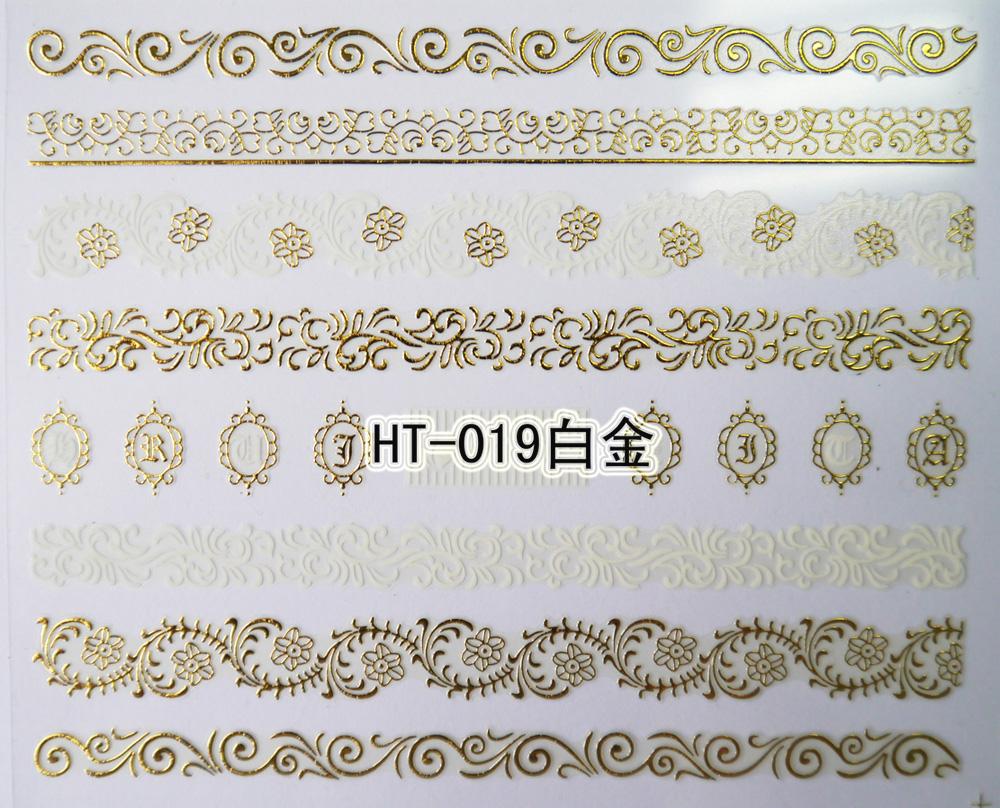 HT019